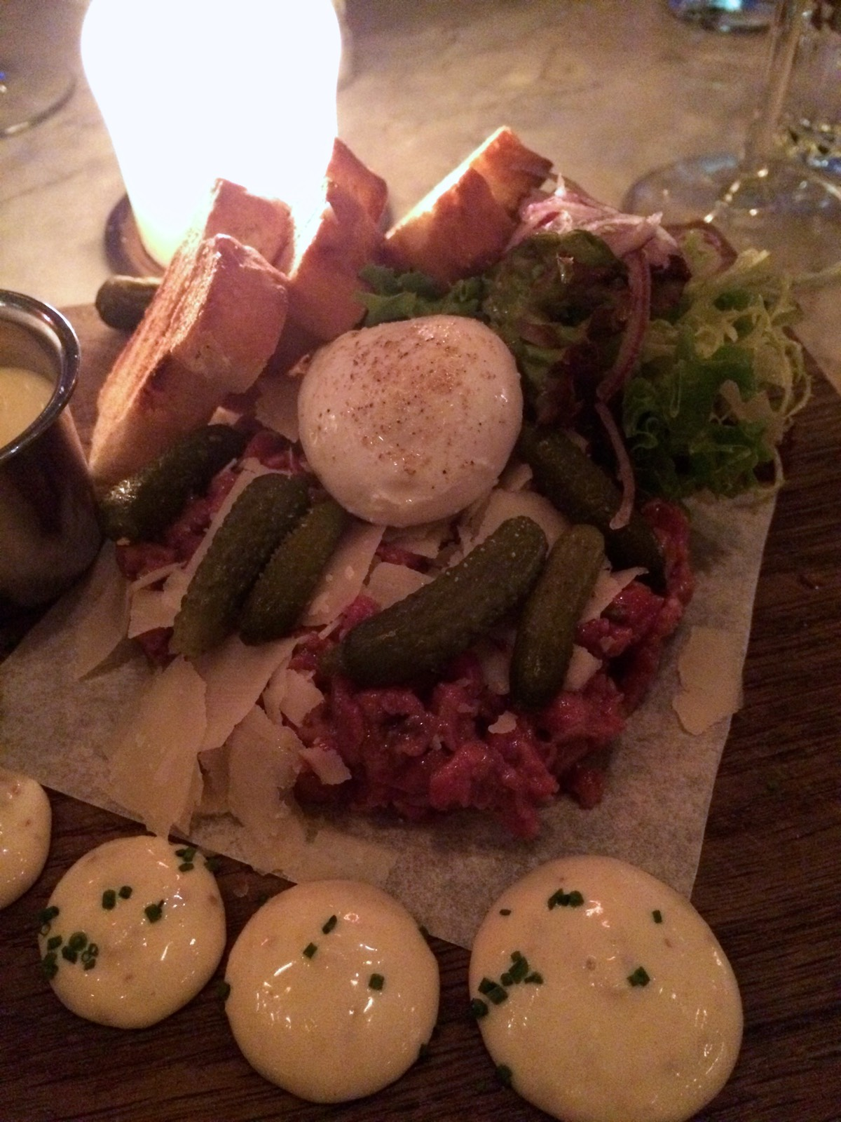 Seymour_food2_Haarlem