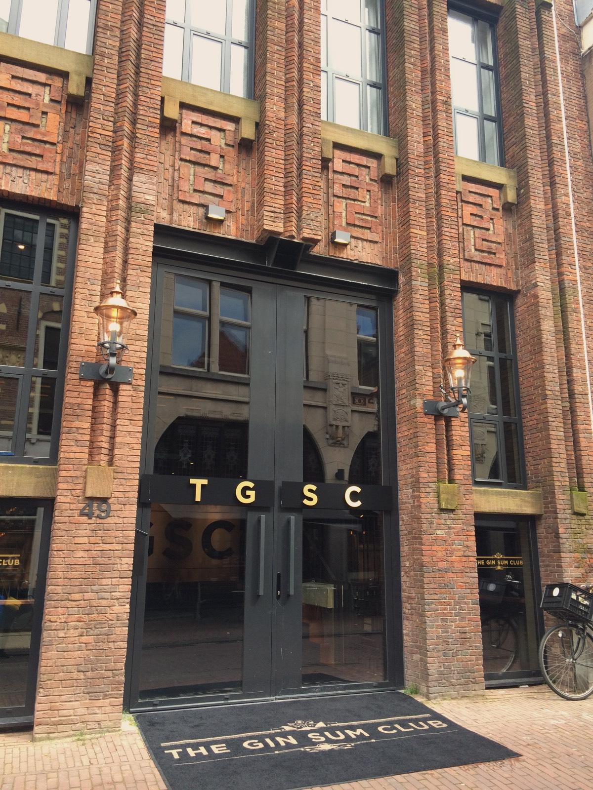 TGSC2_Haarlem