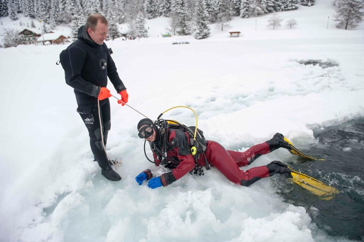 icediving3