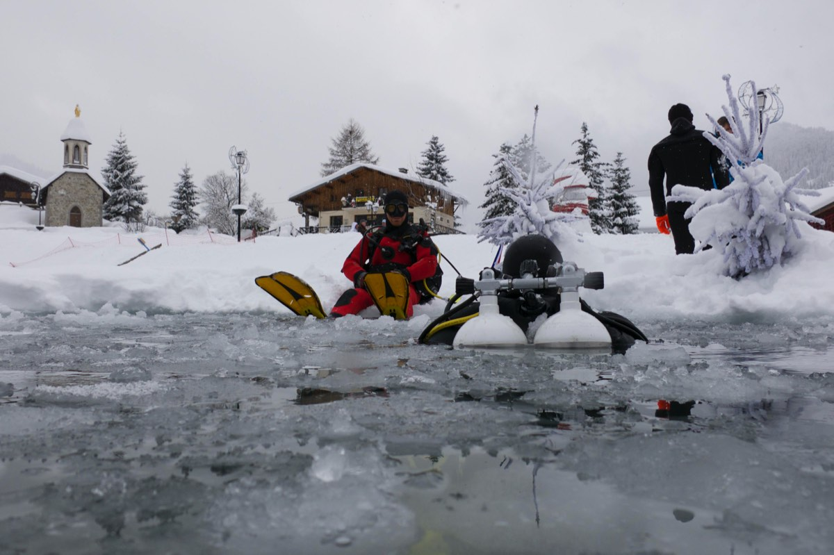 icediving5
