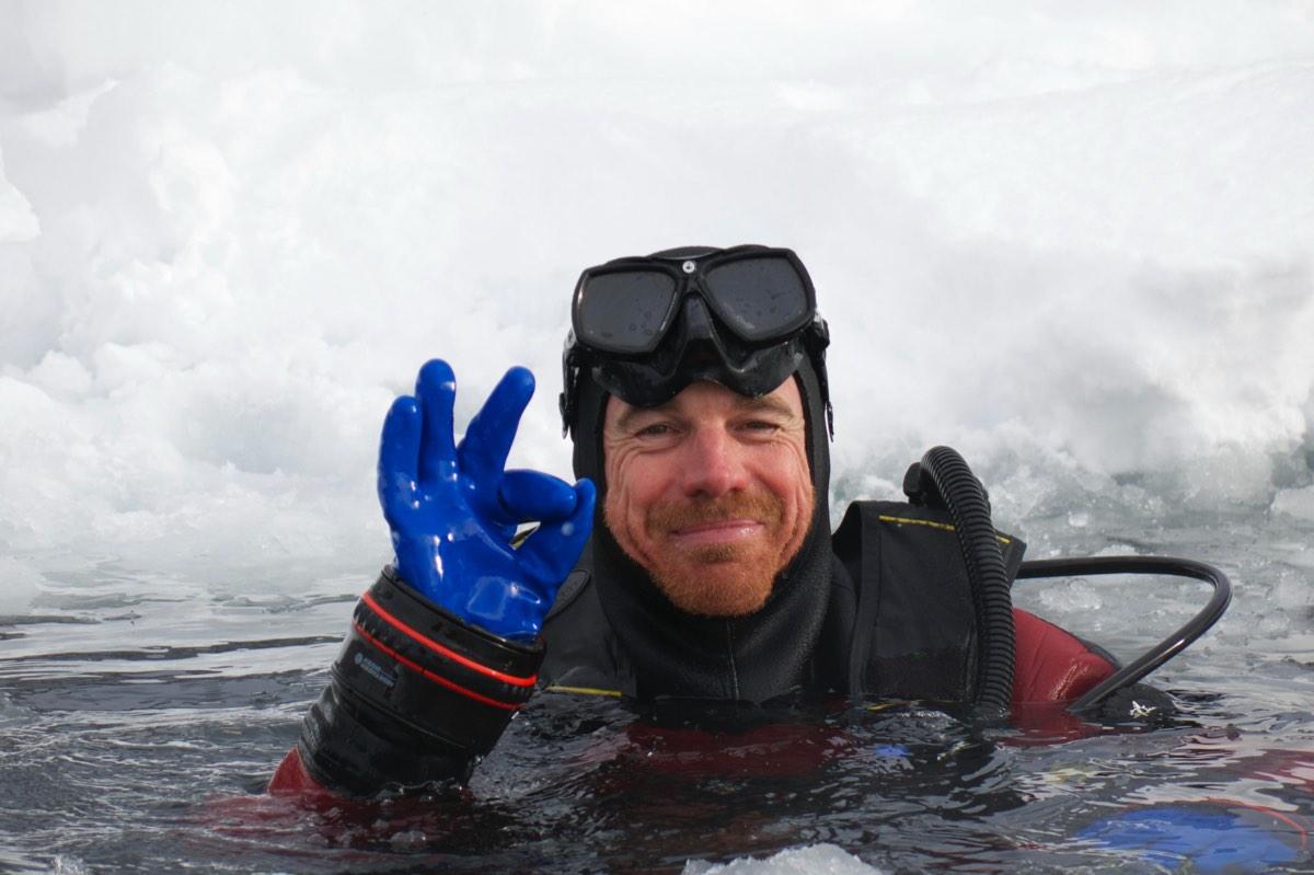 icediving6