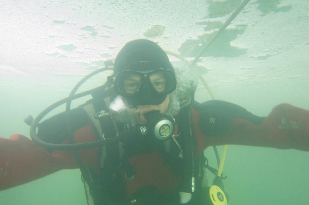 icediving7