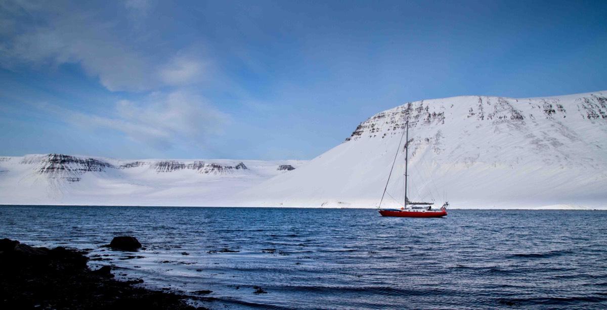 aurora arktika 2 copy