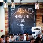KEX Hostel beer fest2.jpg
