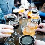 KEX Hostel beer fest3.jpg