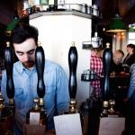 KEX Hostel beer fest8.jpg