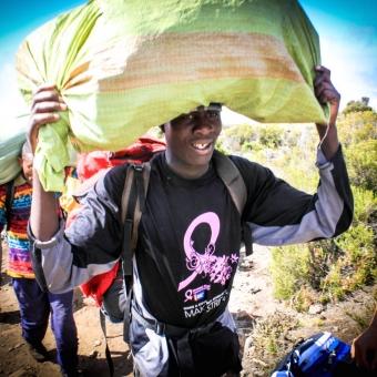 kilimanjaro-10-Tanzania