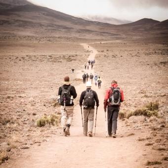 kilimanjaro-11-Tanzania