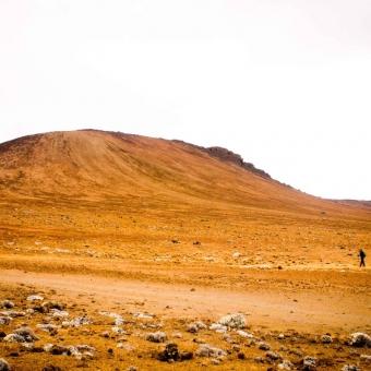 kilimanjaro-12-Tanzania