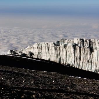 kilimanjaro-16-Tanzania