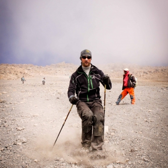 kilimanjaro-18-Tanzania