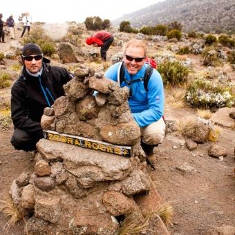 kilimanjaro-4-Tanzania