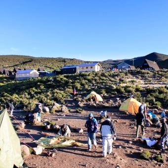 kilimanjaro-6-Tanzania