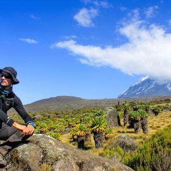 kilimanjaro-8-Tanzania