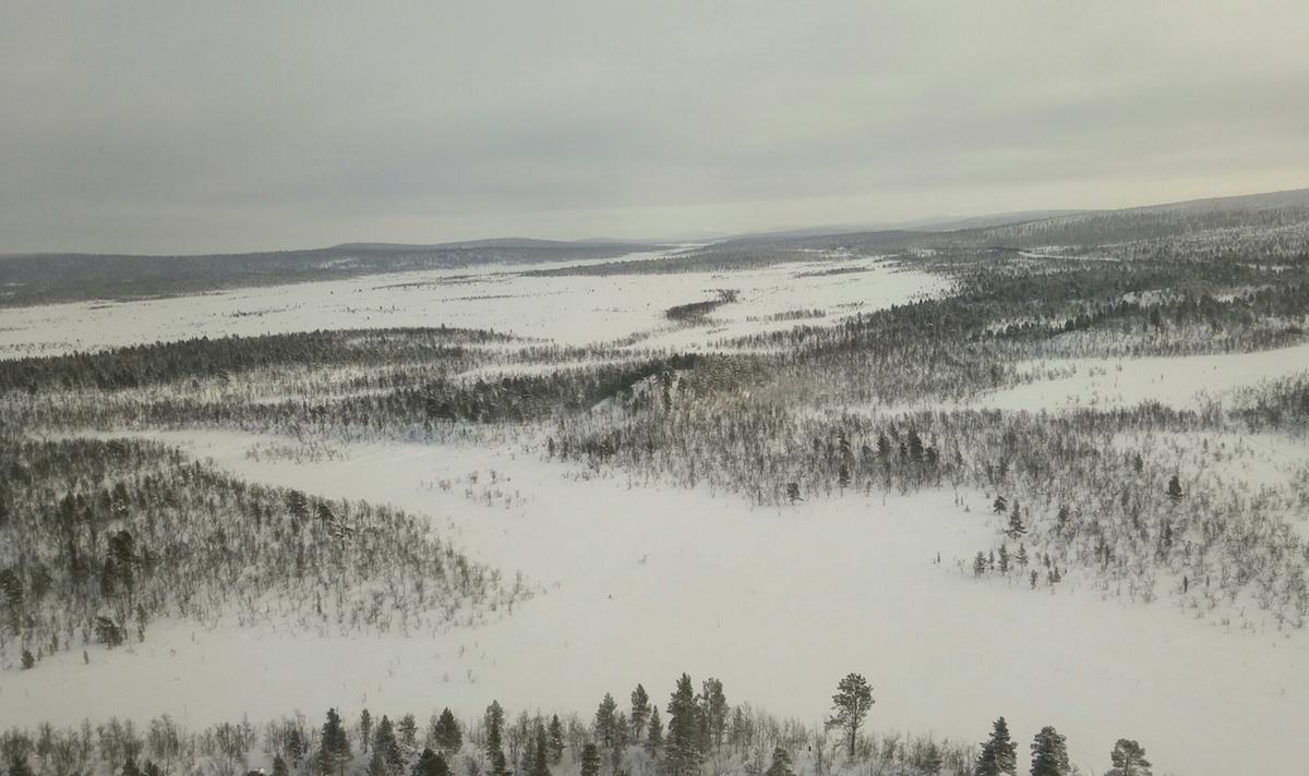 Lapland1
