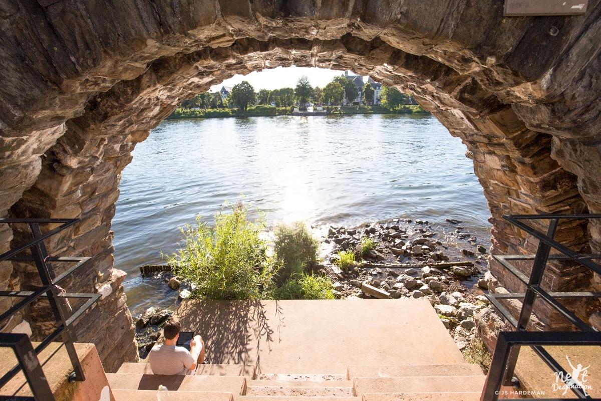 Maastricht 21
