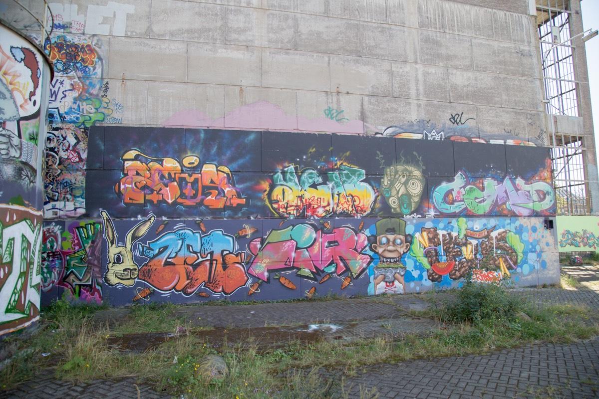 Maastricht 55