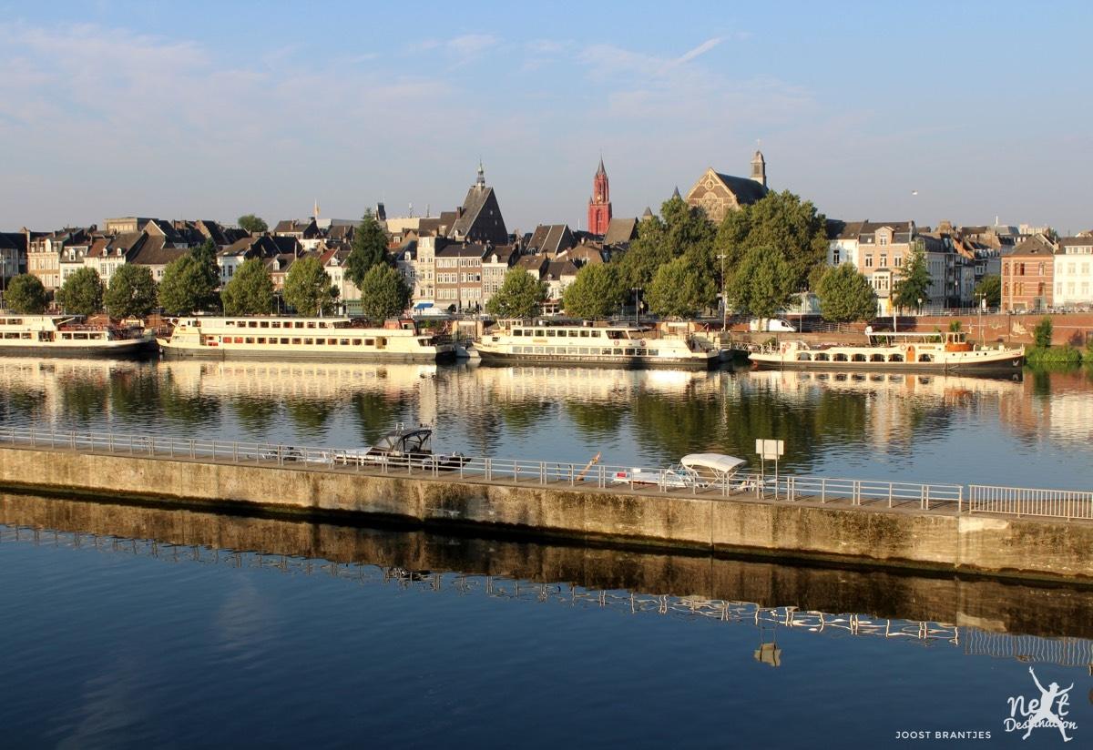 Maastricht 74