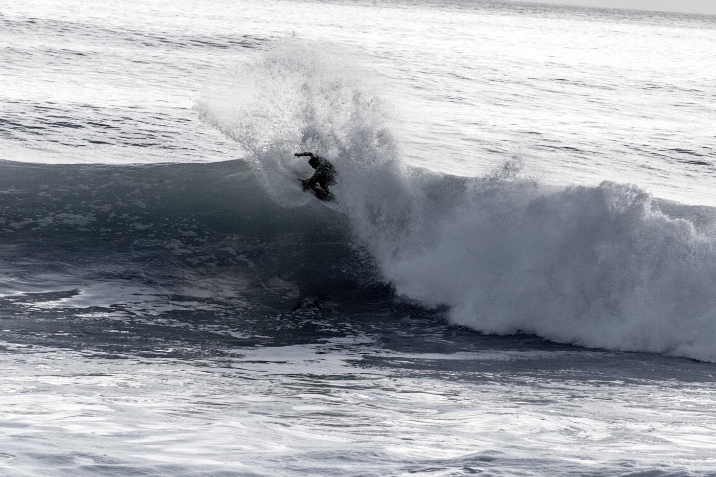 Madeira16
