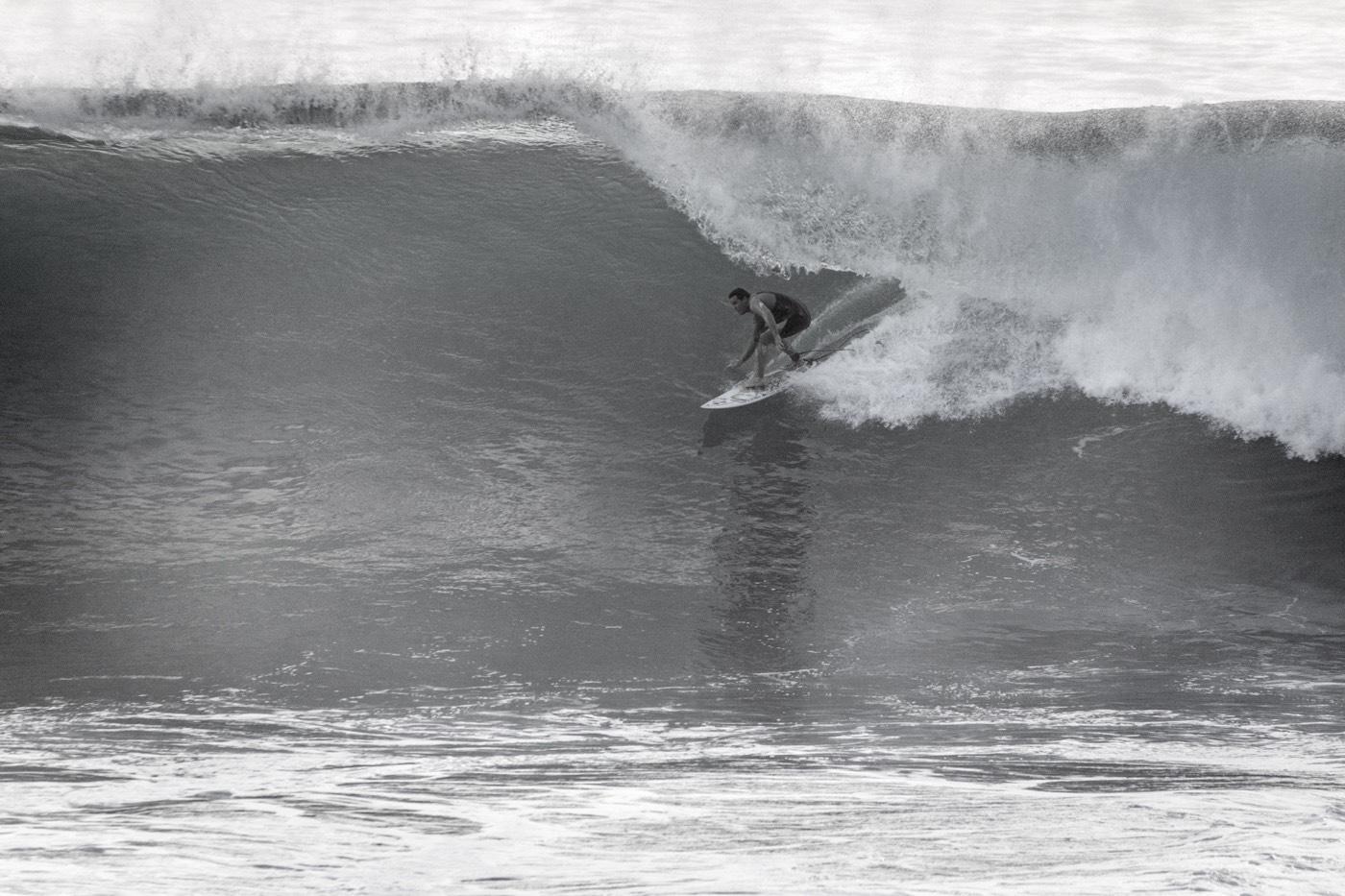 Madeira20