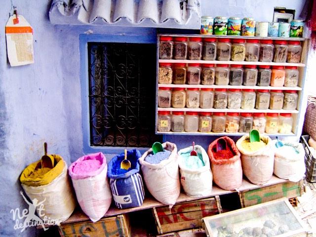 Chefchaouen 09-04 026_marokko
