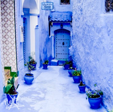 Chefchaouen 09-04 029_marokko