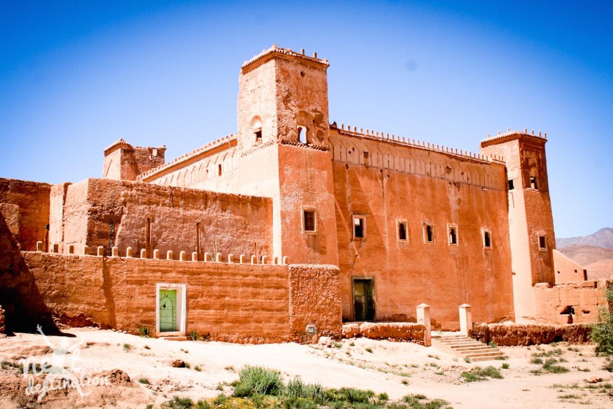Taroudannt & Agdz 078_marokko
