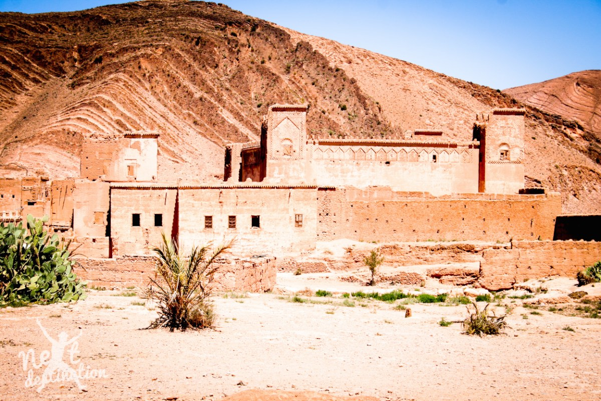 Taroudannt & Agdz 080_marokko