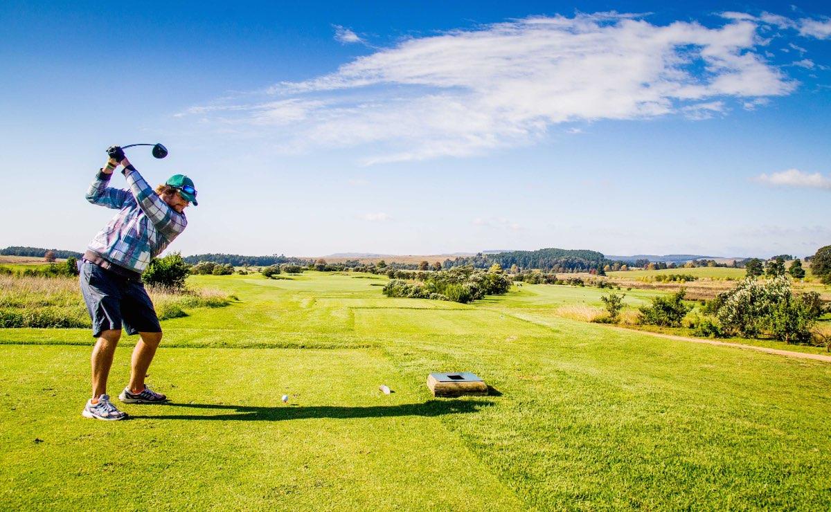 Midlands_midlands golf-2