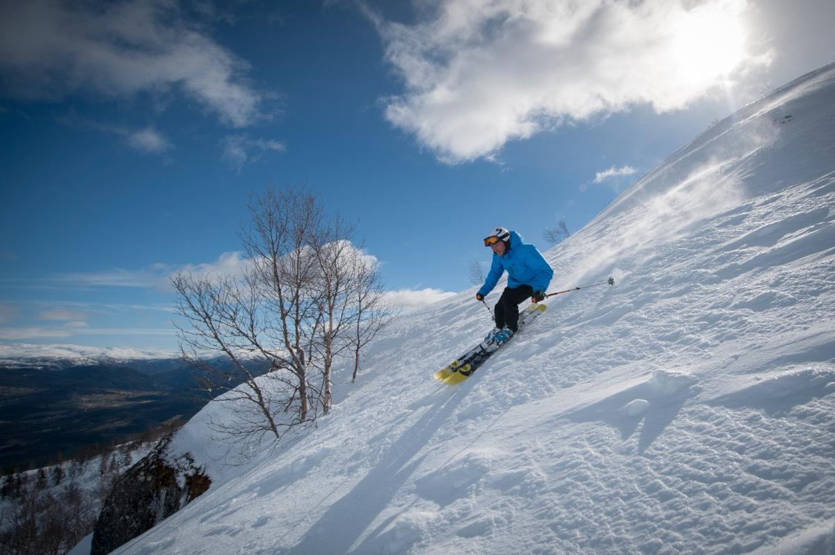 Noorwegen_Skien in Voss 2