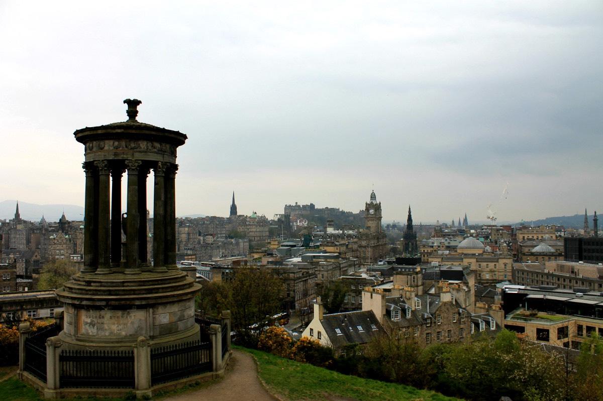 Edinburgh (11)