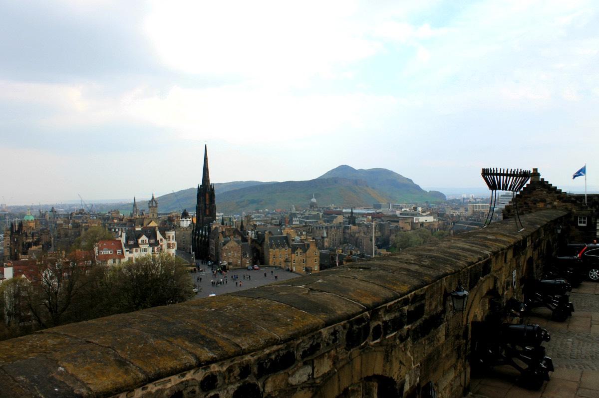 Edinburgh (9)