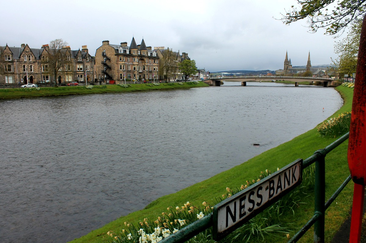 Inverness (4)