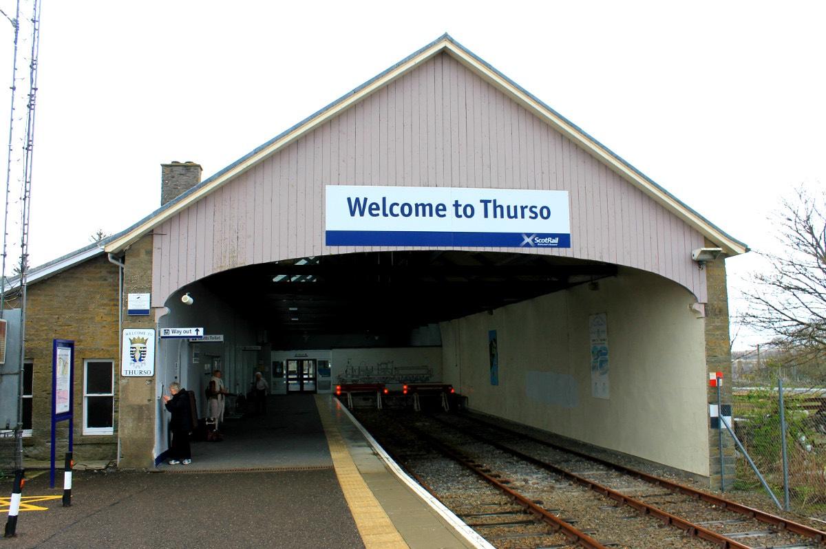 Thurso (4)
