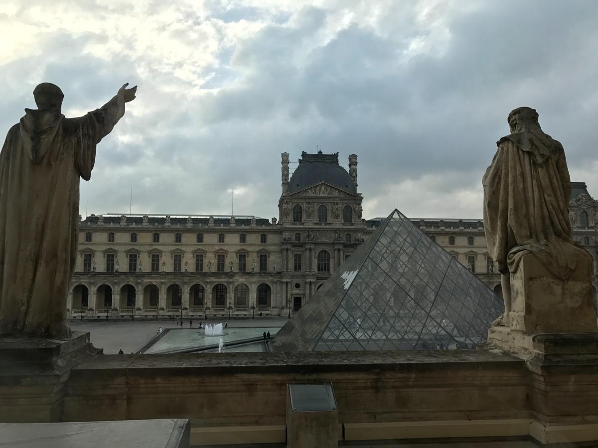 Parijs11