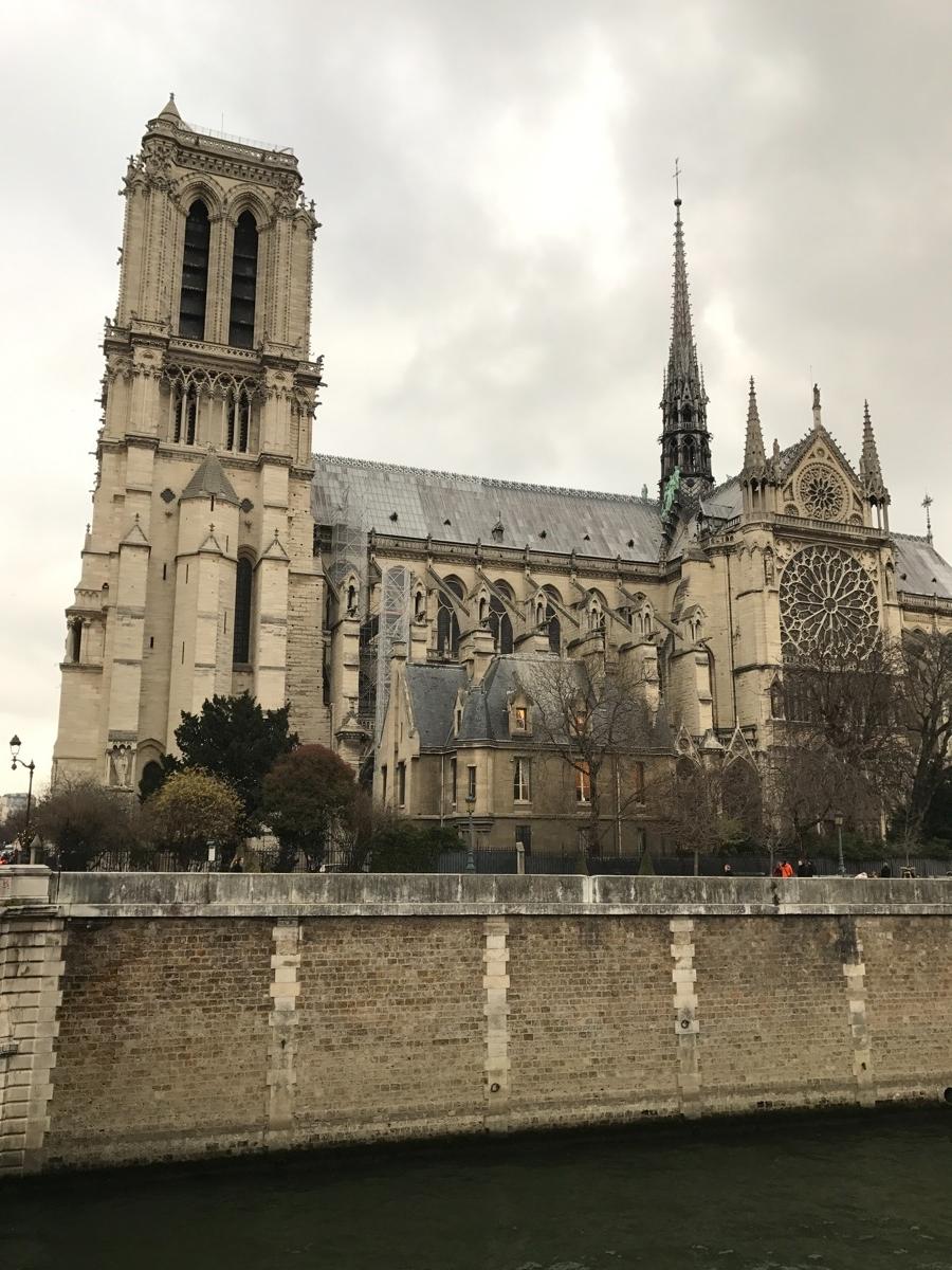 Parijs13