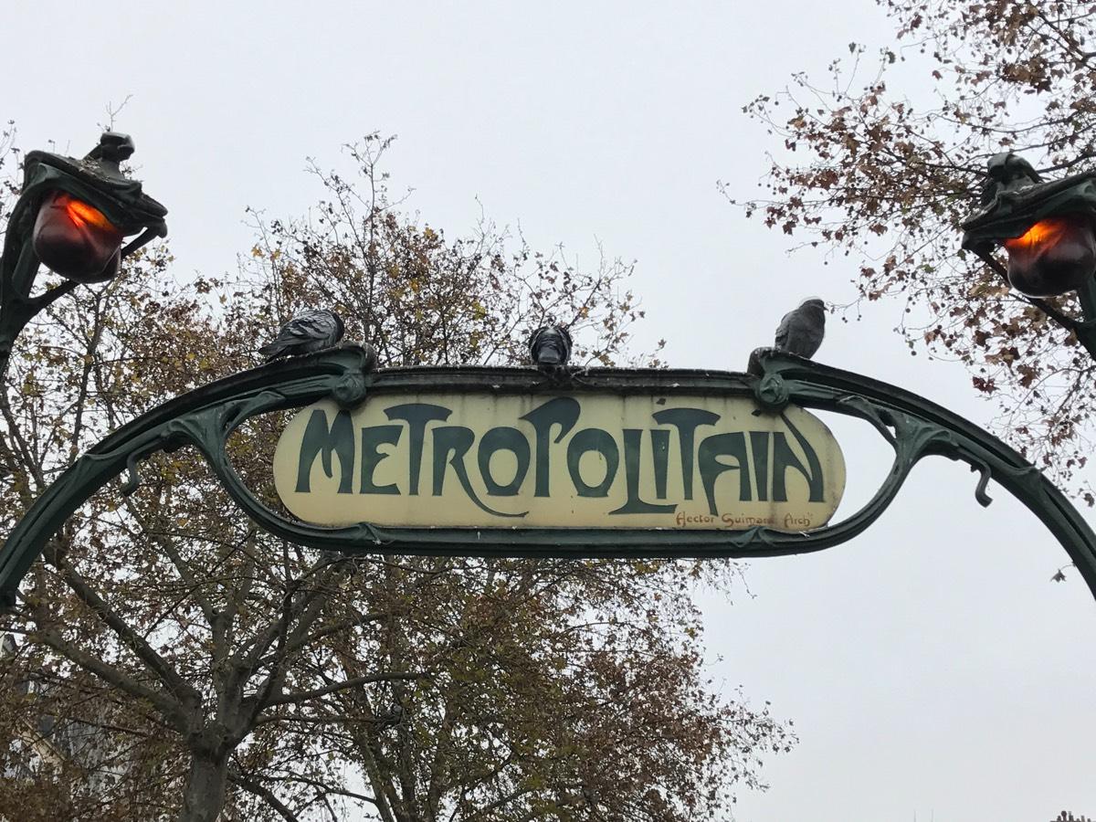 Parijs7