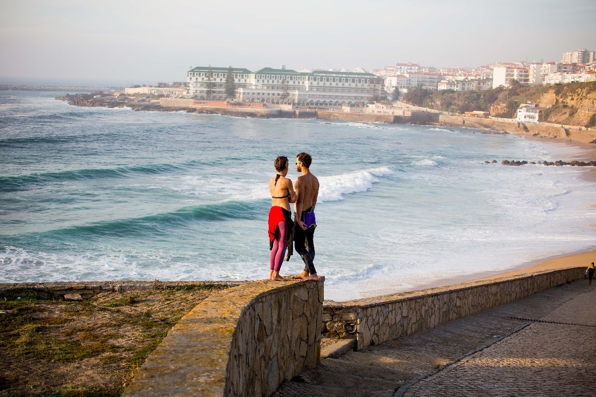 Portugal_3_IMG_8002