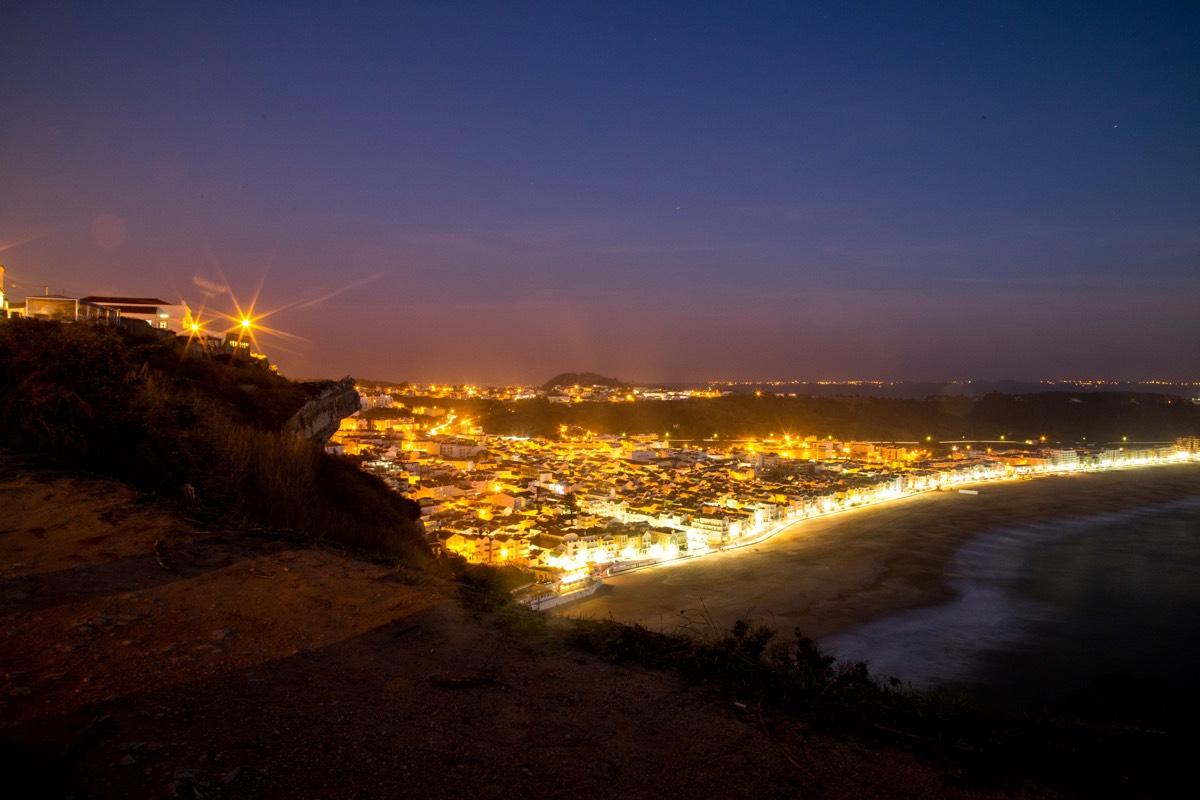 Portugal_5_IMG_8528