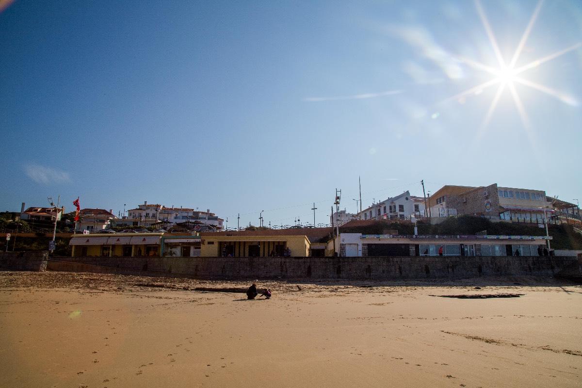 Portugal_6_IMG_8788