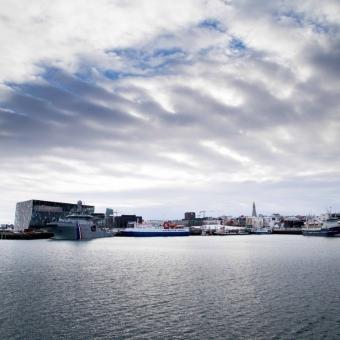Reykjavik1.jpg