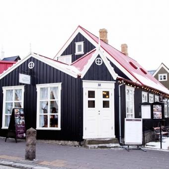 Reykjavik3.jpg