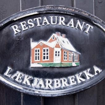 Reykjavik4.jpg