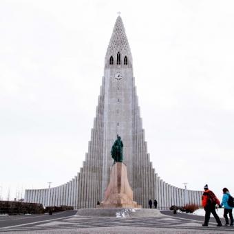 Reykjavik7.jpg