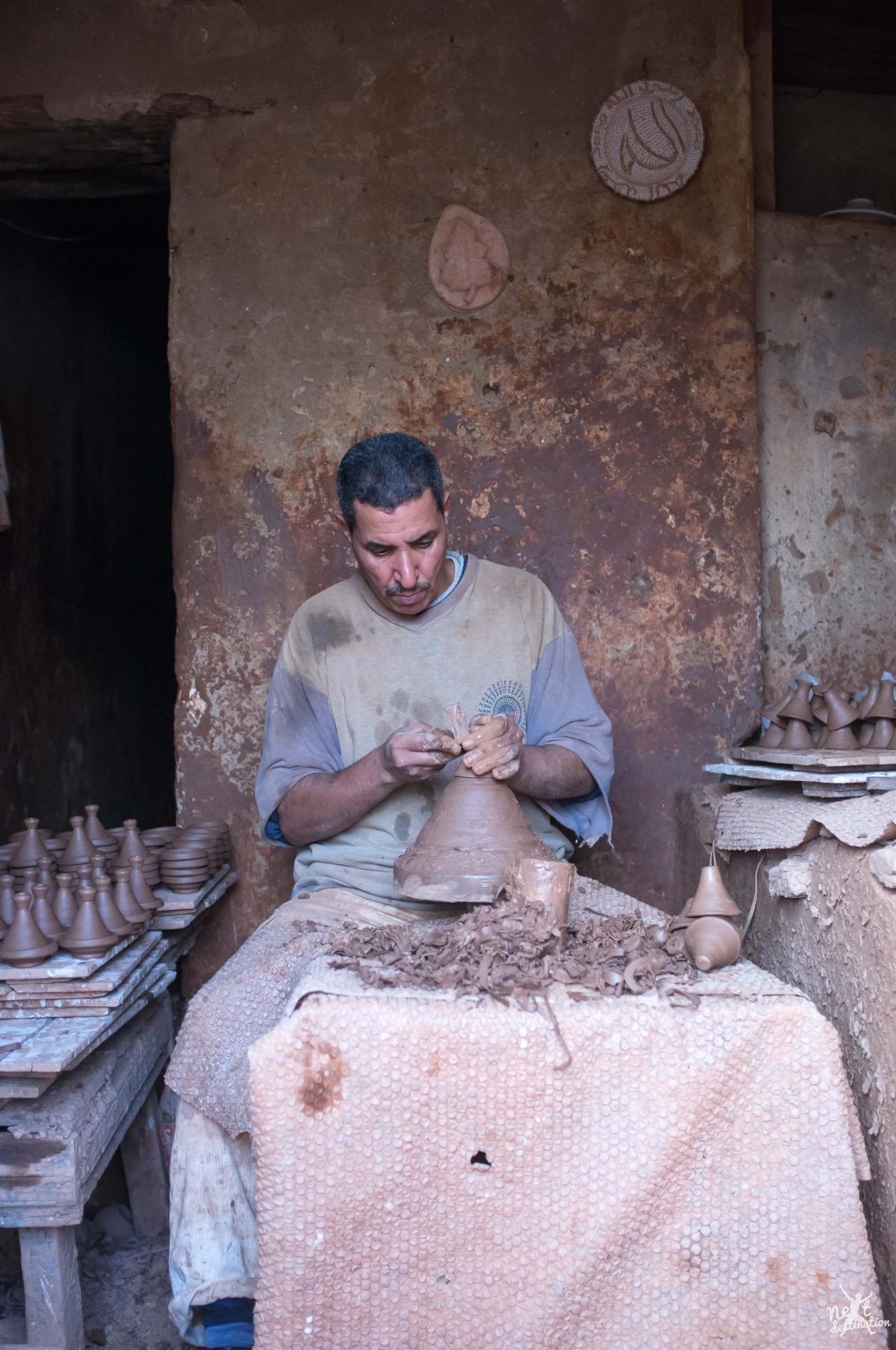 De pottenbakkerij 2 Safi.jpg