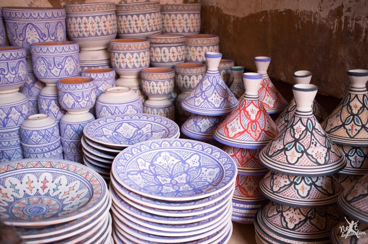 De pottenbakkerij 5 Safi.jpg