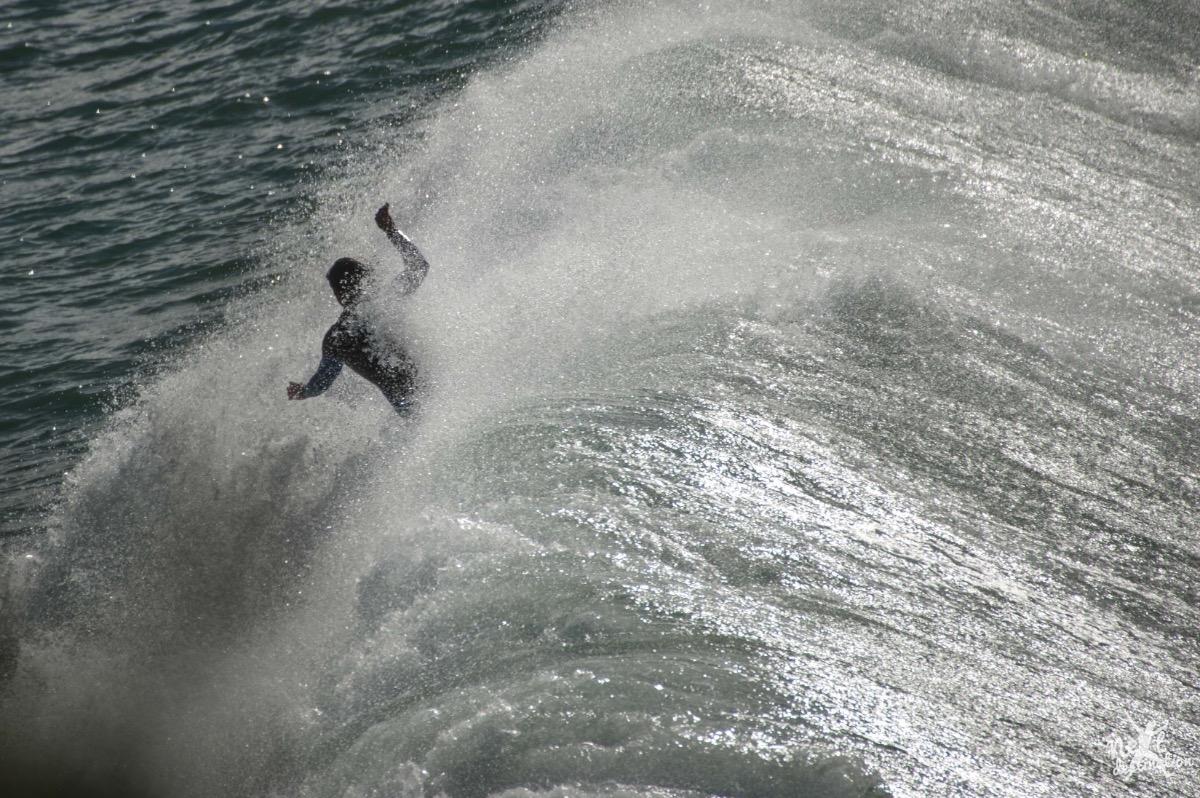 Safi surf 2 Safi.jpg