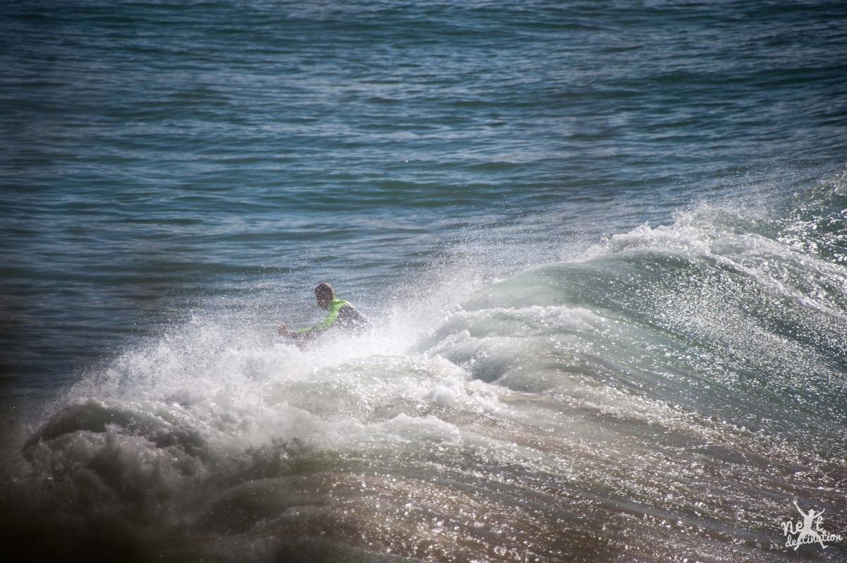 Safi surf  3 Safi.jpg