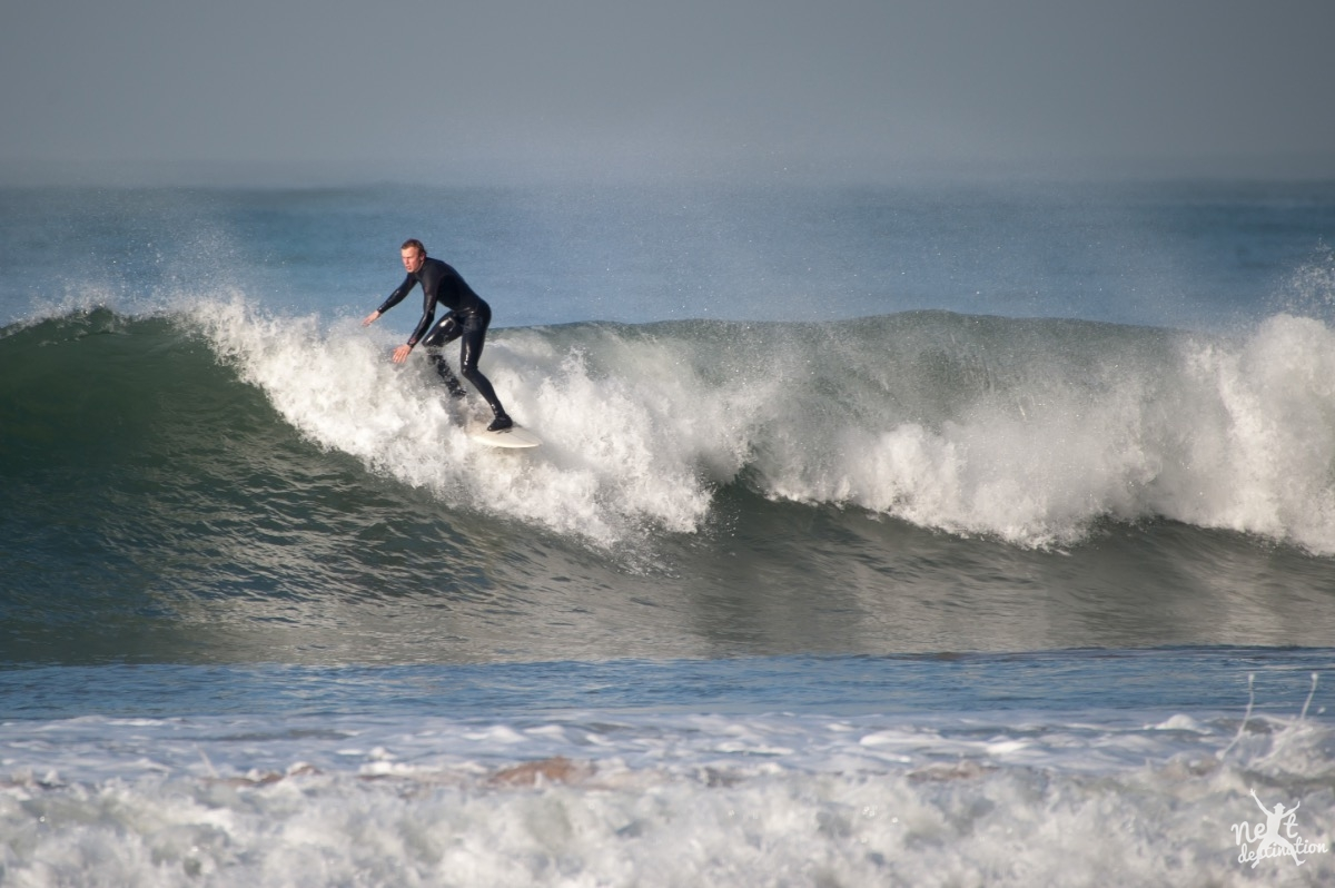 Safi surf 8 Safi.jpg
