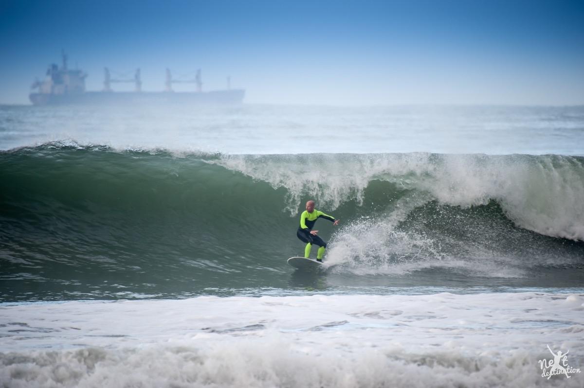 Safi surf 9 Safi.jpg